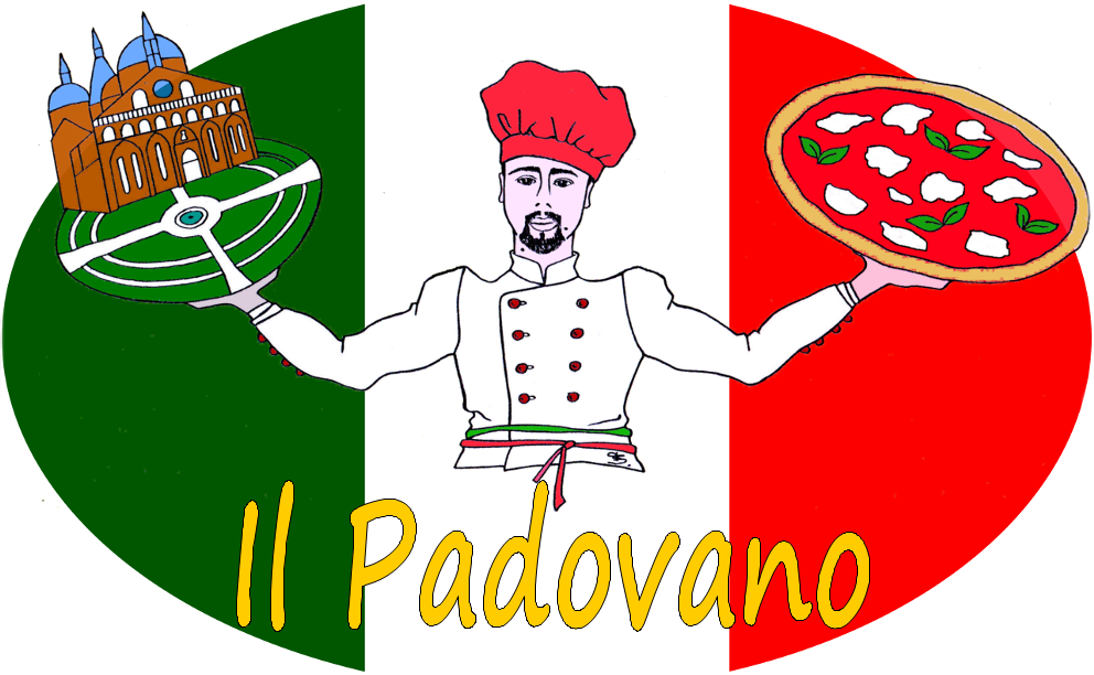 Pizzaria Padovano