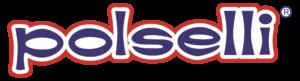Polselli-Logo