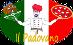 Il Padovano