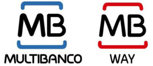 multibanco mbway